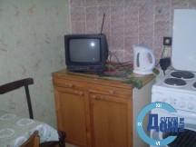 Викулова 32б -