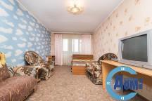 Шейнкмана 45 -